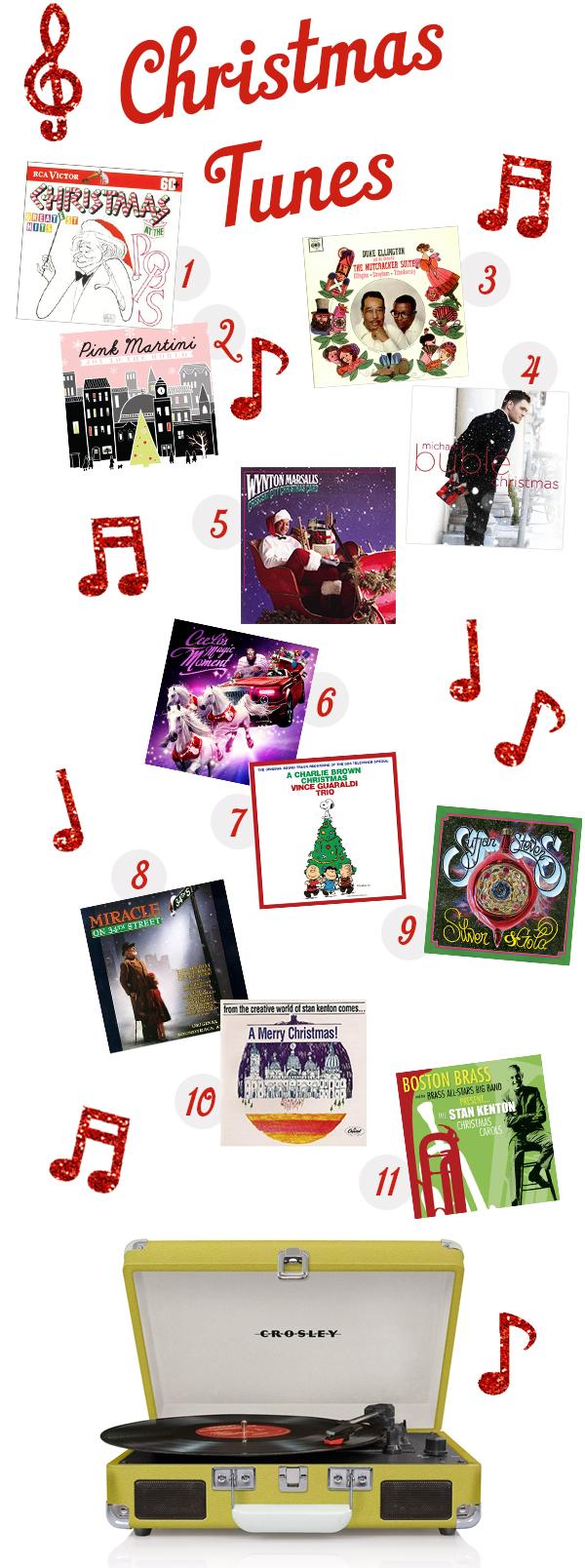 christmas-tunes-secretsofabelle