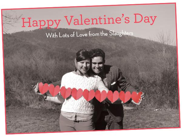 Valentine 2013     Secrets of a Belle
