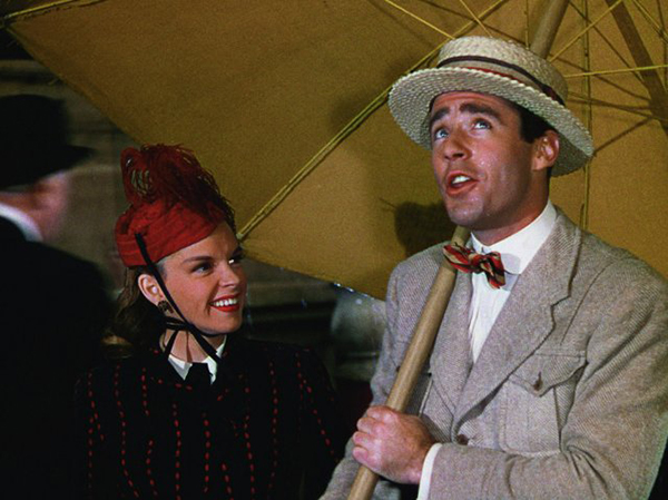 fella-umbrella-1948easterparade-secretsofabelle