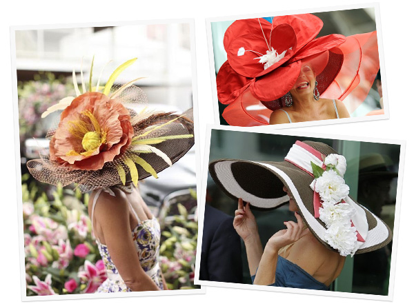 derby-hats-secretsofabelle