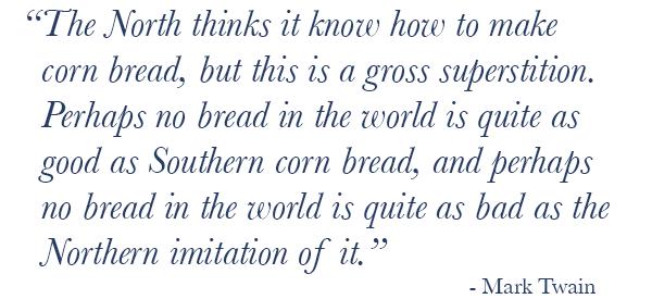 mark-twain-cornbread