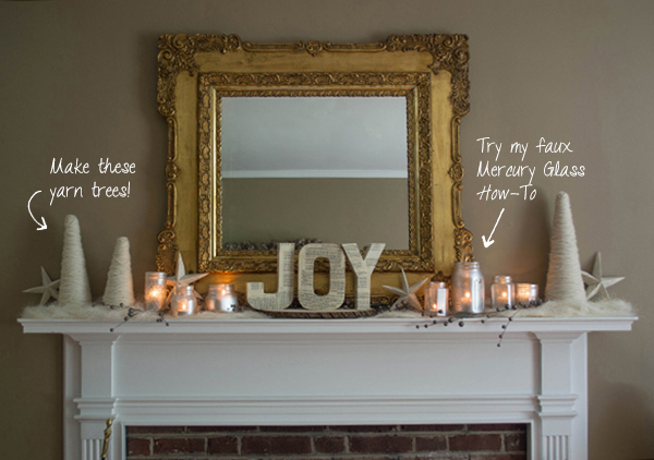 diy-maderemade-mantle