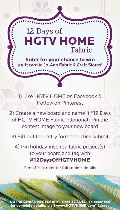 hgtv-home-12-days-fabric_facebook-tab_400x700