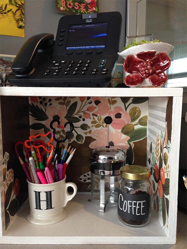 maderemade-desk