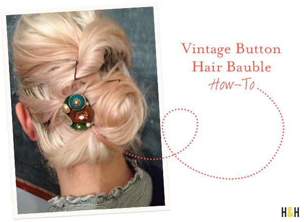 button-hair-bauble