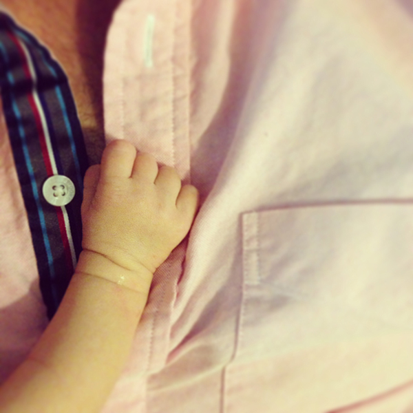 baby-hands-brooksbrothers