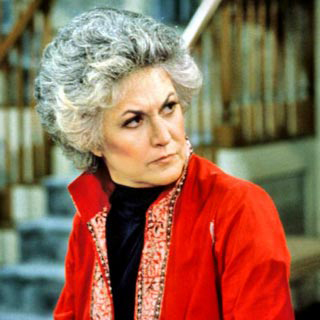 Maude Season one