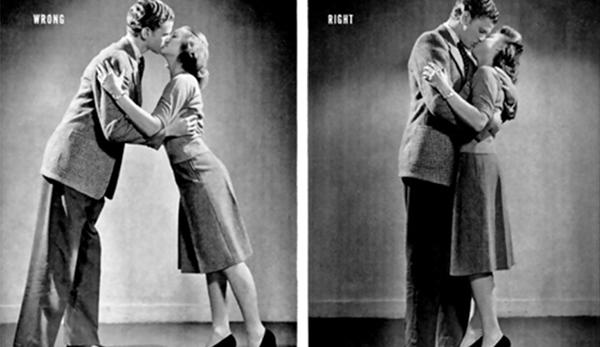 Life Magazine, 1942