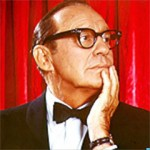 Jack Benny OTR! podcast