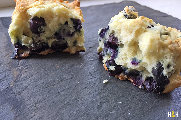 blueberry-scones-hannahandhusband-2