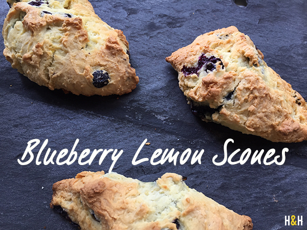 blueberry-scones-hannahandhusband