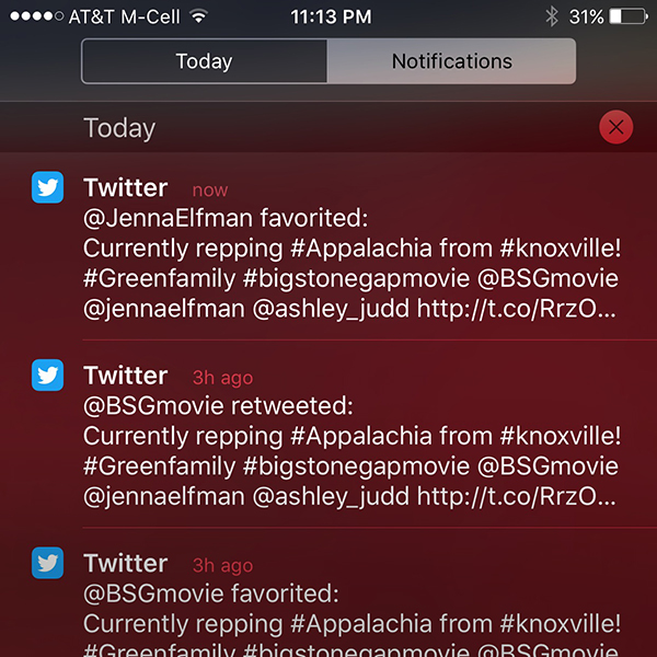jenna-elfman-notifications