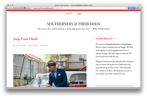 southerners-and-their-dogs-jonnyp