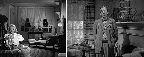 Holiday Inn, 1942 | Secrets of a Belle